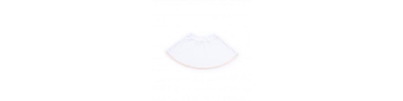 Eleganckie spódniczki dla dziewczynek