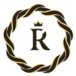 Royal Knitting